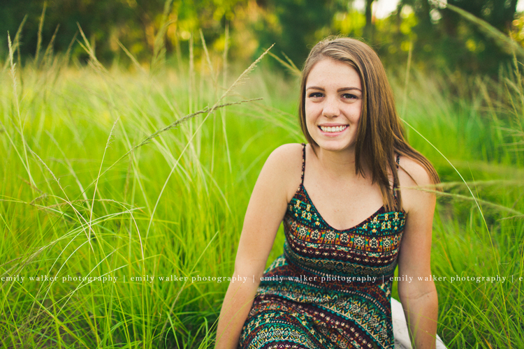 kailey-mcgarity-emily-walker-photography-senior-17BLOG