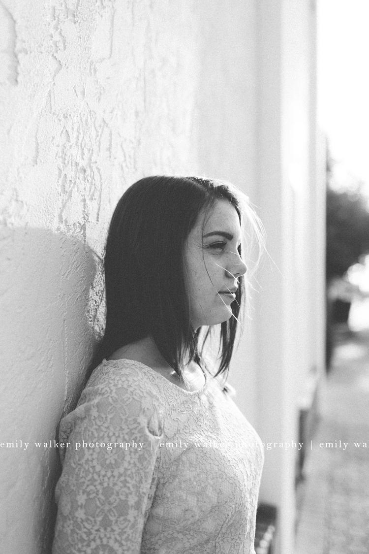 kailey-mcgarity-emily-walker-photography-senior-19BLOG-2