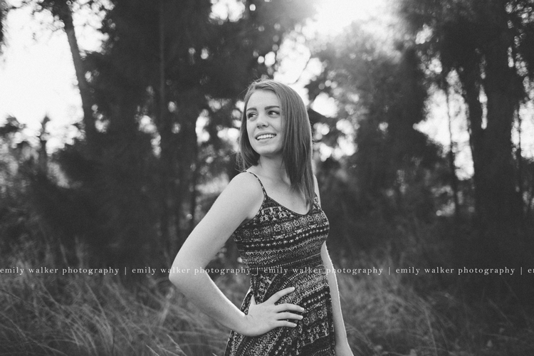 kailey-mcgarity-emily-walker-photography-senior-19BLOG