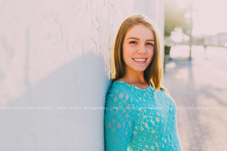 kailey-mcgarity-emily-walker-photography-senior-20BLOG