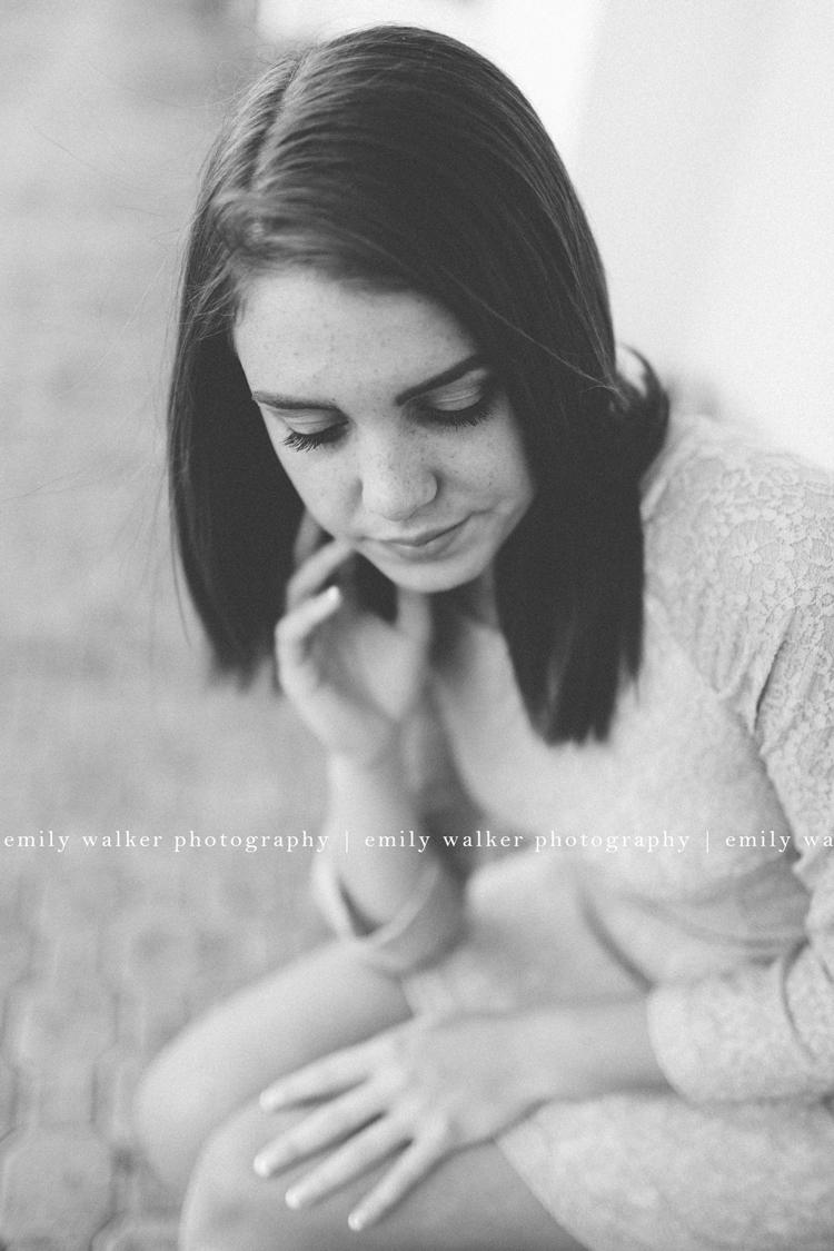 kailey-mcgarity-emily-walker-photography-senior-24BLOG