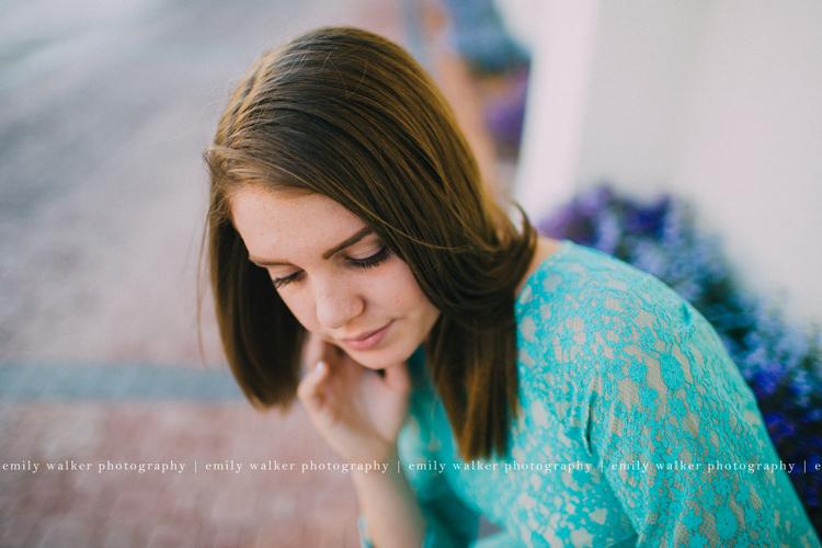 kailey-mcgarity-emily-walker-photography-senior-25BLOG
