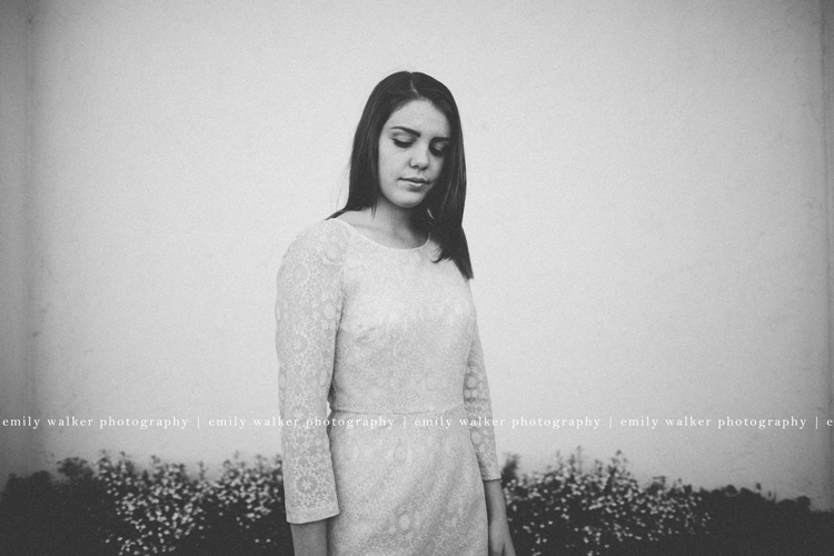 kailey-mcgarity-emily-walker-photography-senior-27BLOG