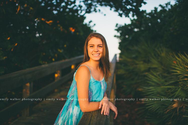 kailey-mcgarity-emily-walker-photography-senior-35BLOG