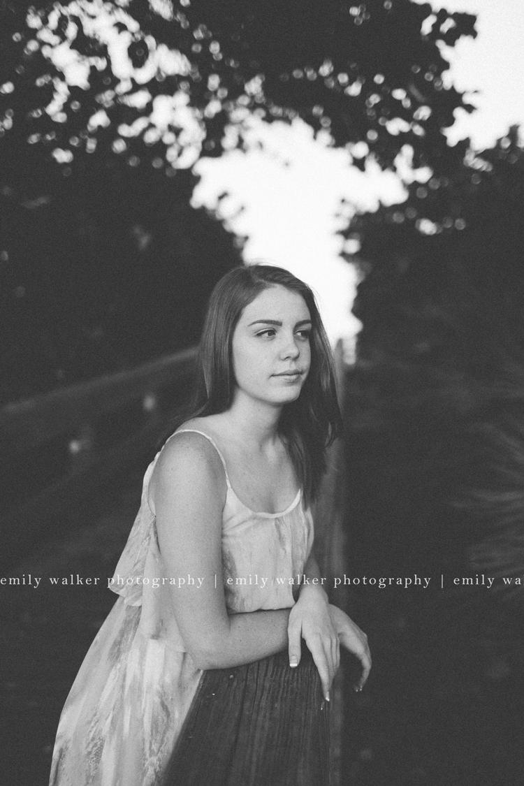 kailey-mcgarity-emily-walker-photography-senior-36BLOG