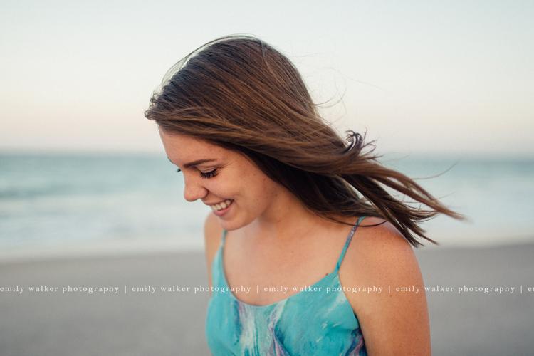 kailey-mcgarity-emily-walker-photography-senior-39BLOG
