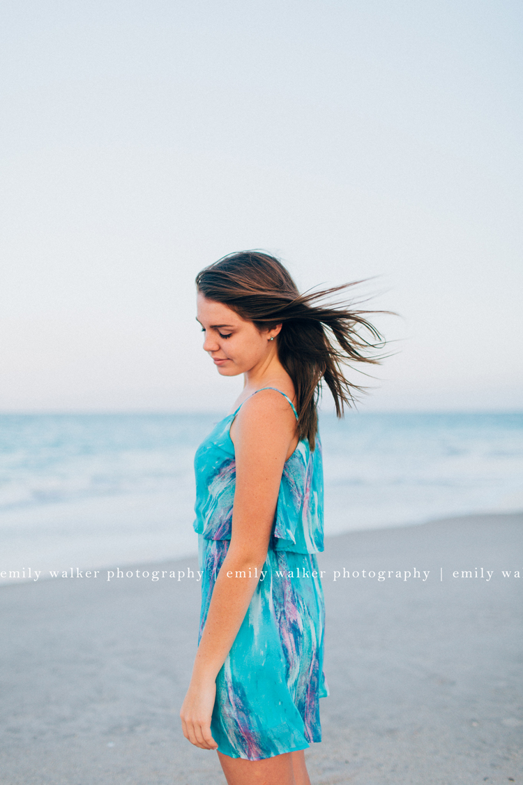kailey-mcgarity-emily-walker-photography-senior-40BLOG