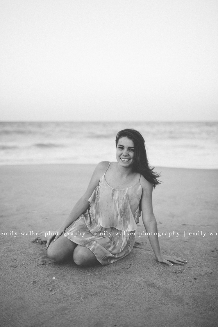 kailey-mcgarity-emily-walker-photography-senior-44BLOG