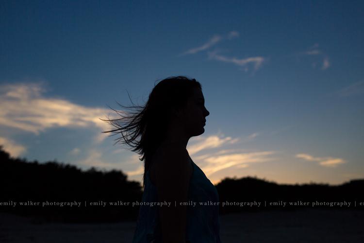 kailey-mcgarity-emily-walker-photography-senior-48BLOG