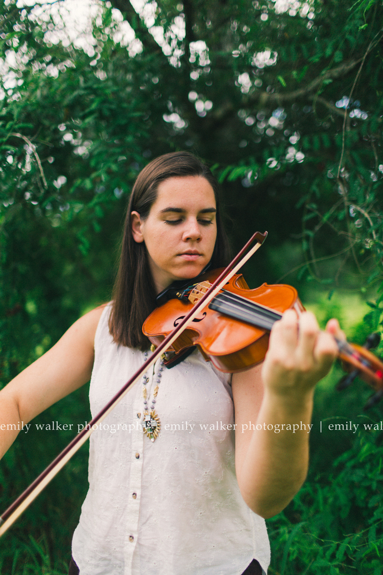 dasha-musician-florida-photographer-senior-lifestyle-mandolin-fiddle-12BLOG
