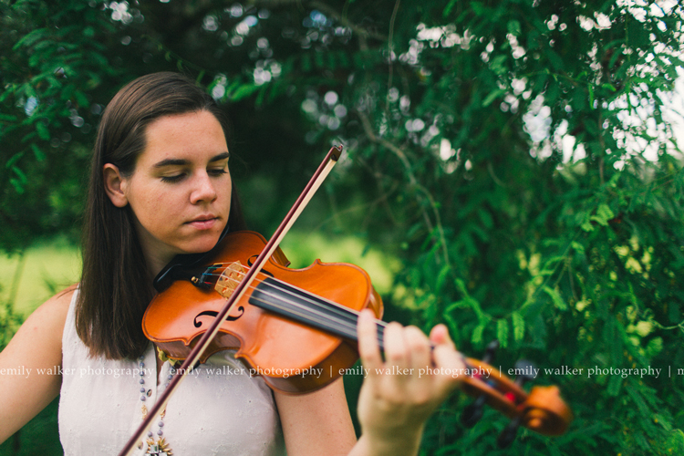 dasha-musician-florida-photographer-senior-lifestyle-mandolin-fiddle-13BLOG