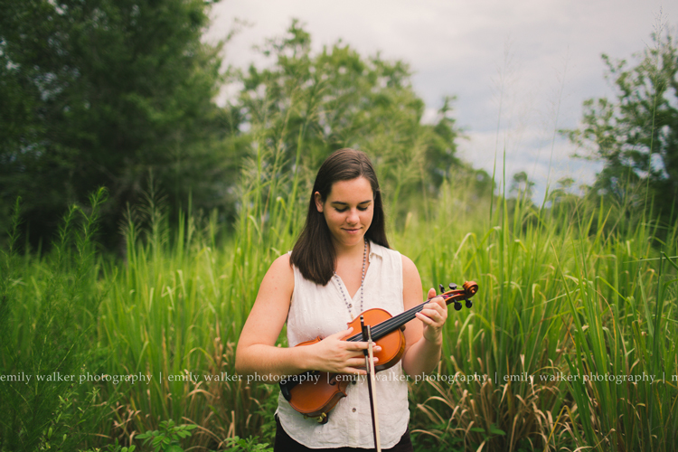 dasha-musician-florida-photographer-senior-lifestyle-mandolin-fiddle-17BLOG