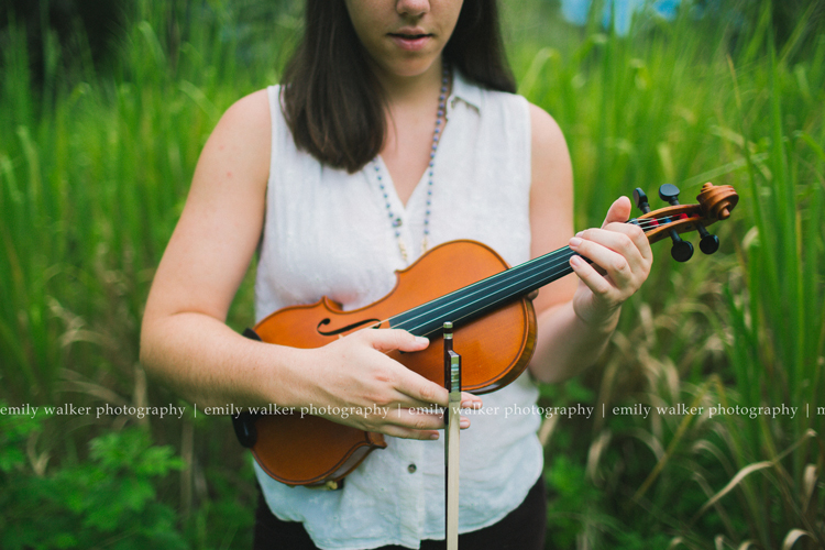 dasha-musician-florida-photographer-senior-lifestyle-mandolin-fiddle-18BLOG
