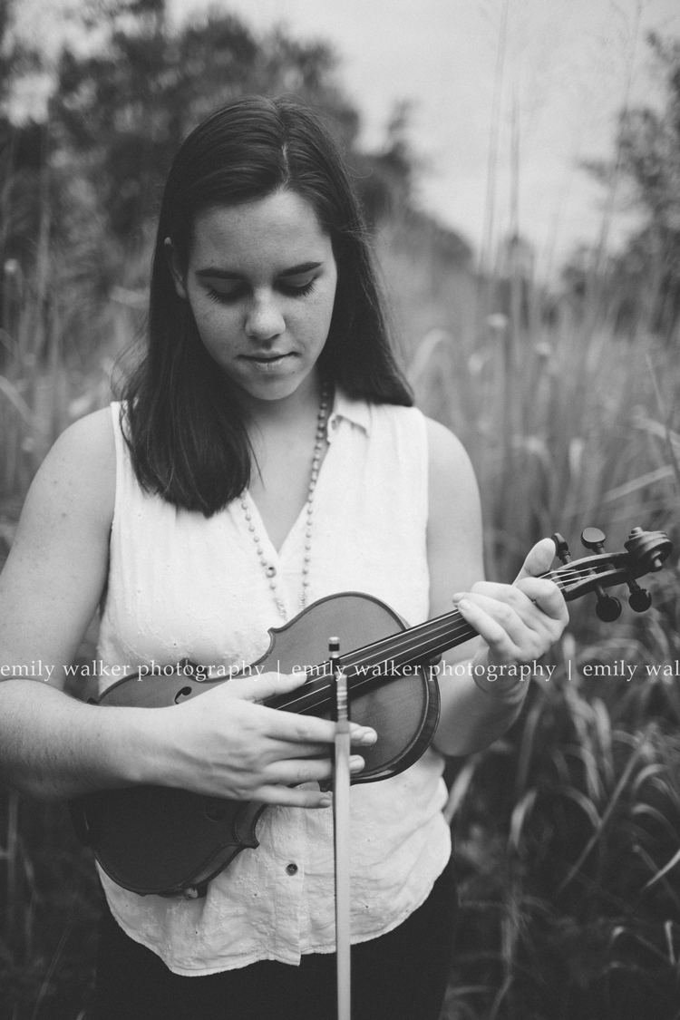 dasha-musician-florida-photographer-senior-lifestyle-mandolin-fiddle-19BLOG