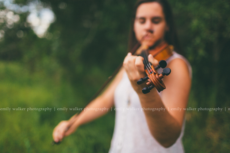 dasha-musician-florida-photographer-senior-lifestyle-mandolin-fiddle-1BLOG