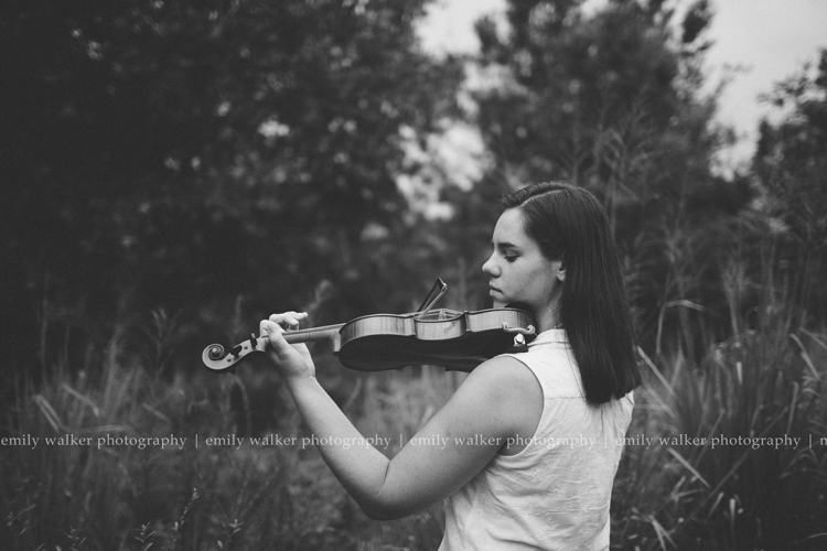 dasha-musician-florida-photographer-senior-lifestyle-mandolin-fiddle-20BLOG