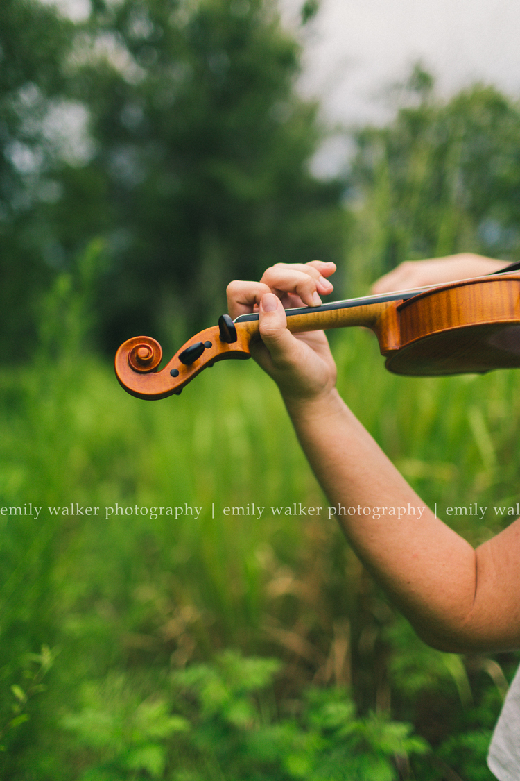 dasha-musician-florida-photographer-senior-lifestyle-mandolin-fiddle-21BLOG