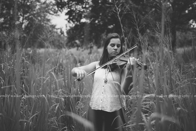 dasha-musician-florida-photographer-senior-lifestyle-mandolin-fiddle-22BLOG