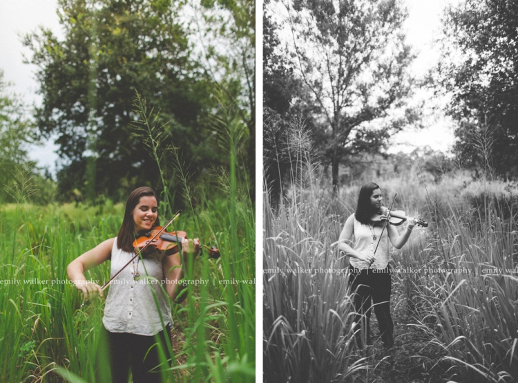 dasha-musician-florida-photographer-senior-lifestyle-mandolin-fiddle-23BLOG-24