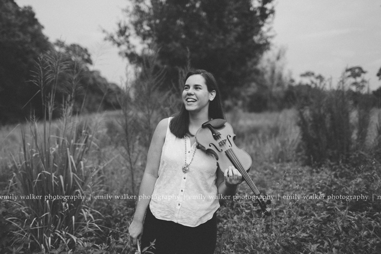 dasha-musician-florida-photographer-senior-lifestyle-mandolin-fiddle-25BLOG
