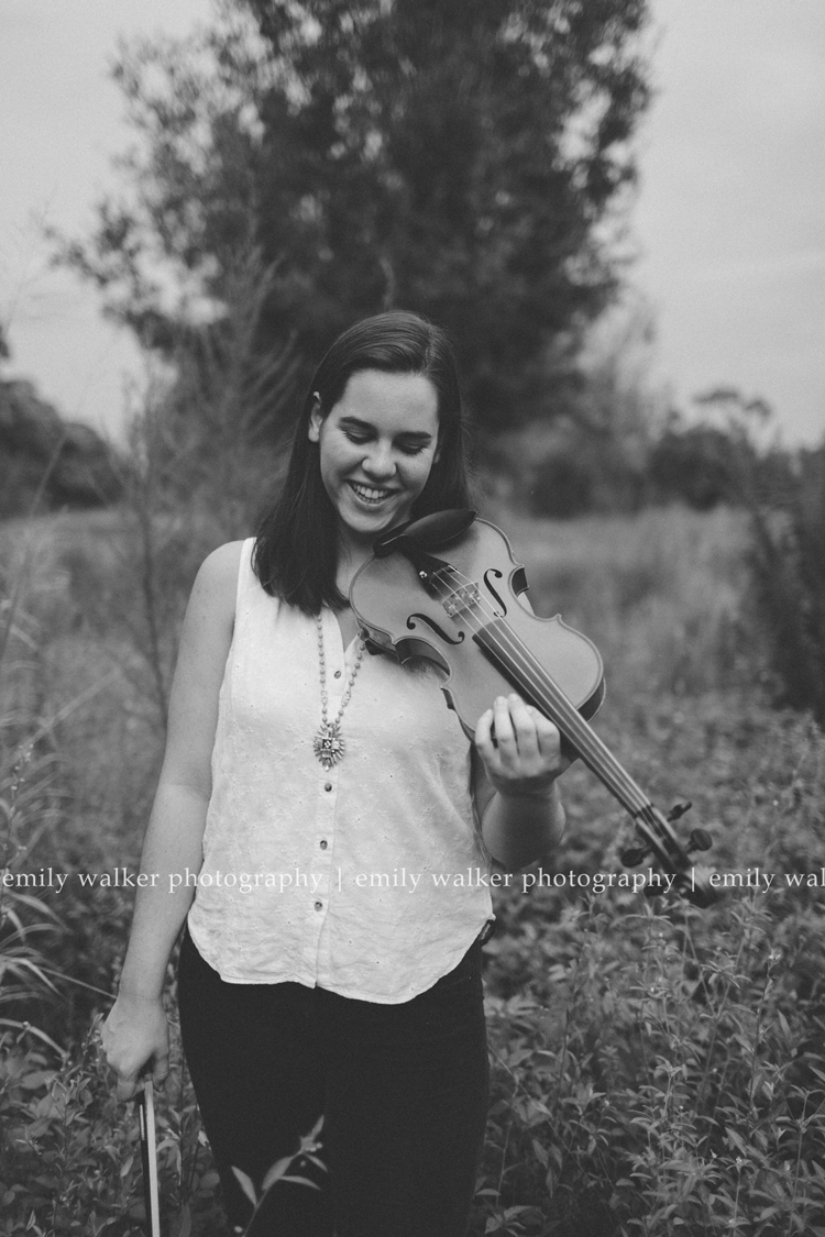 dasha-musician-florida-photographer-senior-lifestyle-mandolin-fiddle-26BLOG