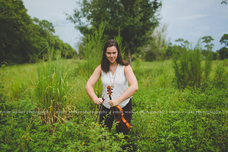 dasha-musician-florida-photographer-senior-lifestyle-mandolin-fiddle-27BLOG