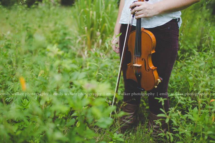 dasha-musician-florida-photographer-senior-lifestyle-mandolin-fiddle-29BLOG
