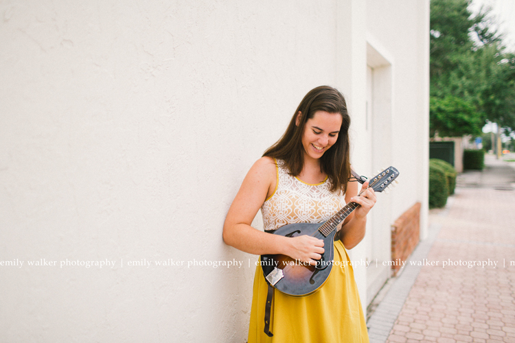 dasha-musician-florida-photographer-senior-lifestyle-mandolin-fiddle-32BLOG