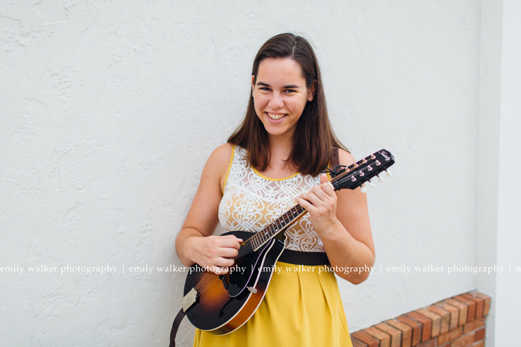dasha-musician-florida-photographer-senior-lifestyle-mandolin-fiddle-34BLOG