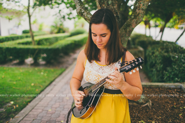 dasha-musician-florida-photographer-senior-lifestyle-mandolin-fiddle-35BLOG
