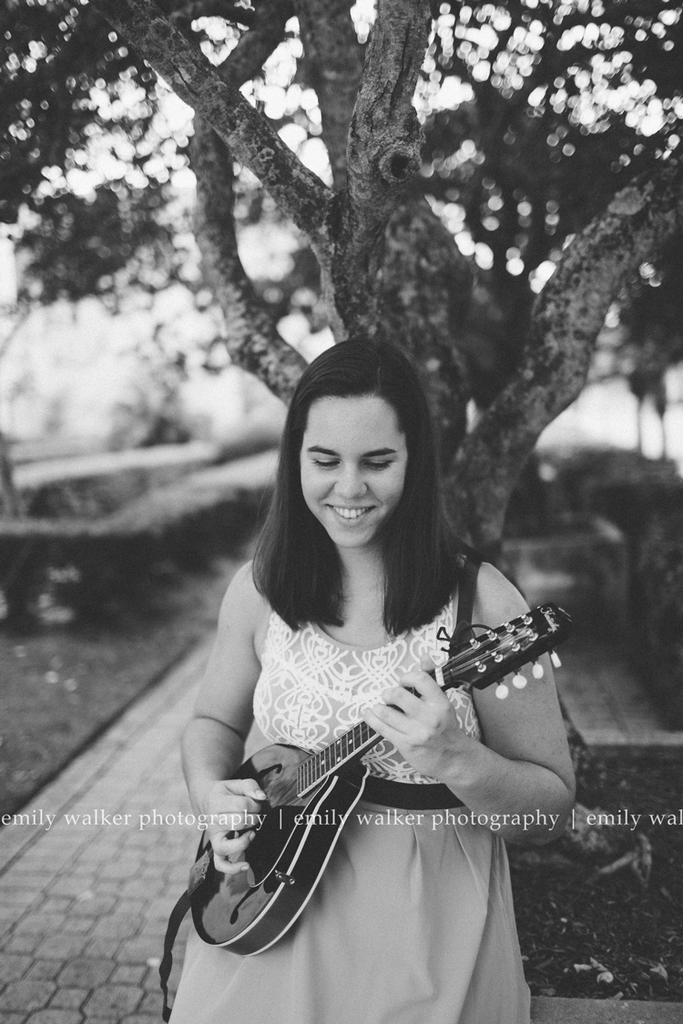 dasha-musician-florida-photographer-senior-lifestyle-mandolin-fiddle-36BLOG