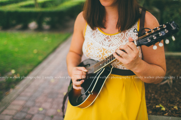 dasha-musician-florida-photographer-senior-lifestyle-mandolin-fiddle-37BLOG
