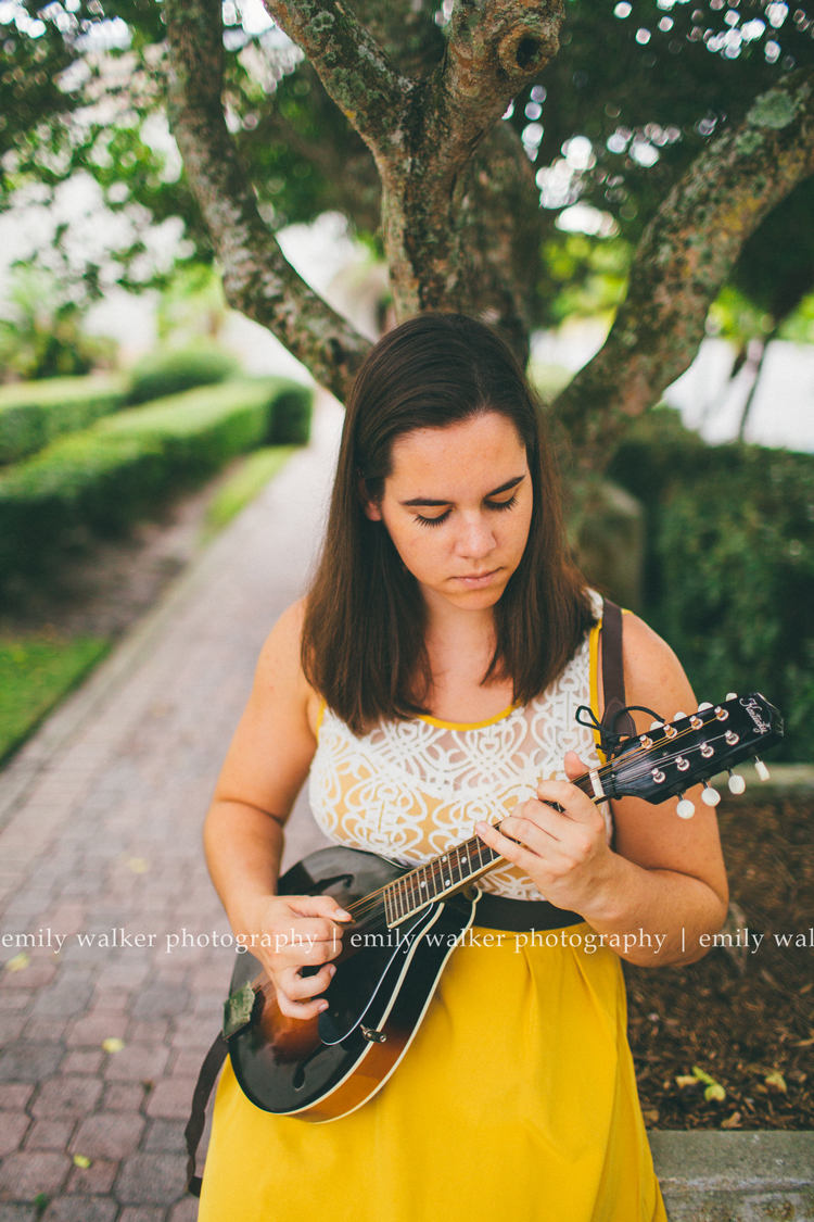 dasha-musician-florida-photographer-senior-lifestyle-mandolin-fiddle-38BLOG