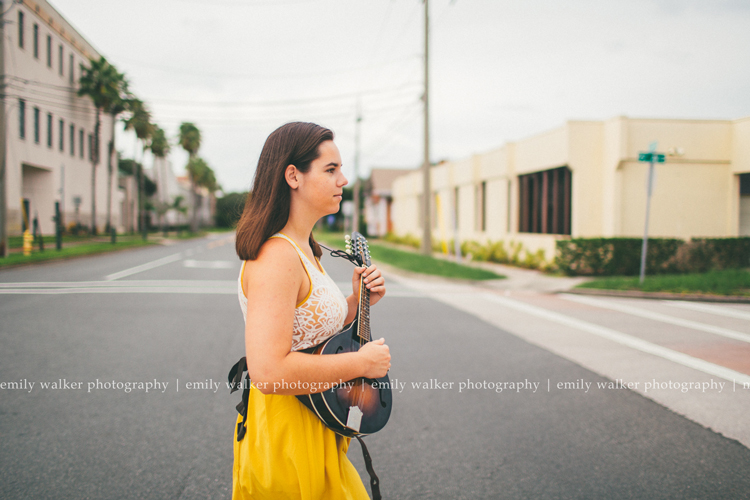 dasha-musician-florida-photographer-senior-lifestyle-mandolin-fiddle-39BLOG