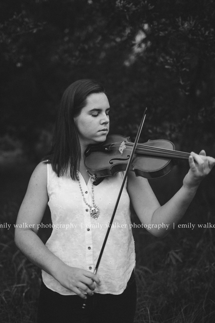 dasha-musician-florida-photographer-senior-lifestyle-mandolin-fiddle-3BLOG