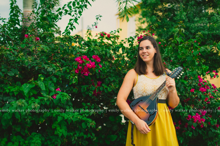 dasha-musician-florida-photographer-senior-lifestyle-mandolin-fiddle-40BLOG