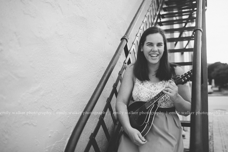 dasha-musician-florida-photographer-senior-lifestyle-mandolin-fiddle-42BLOG