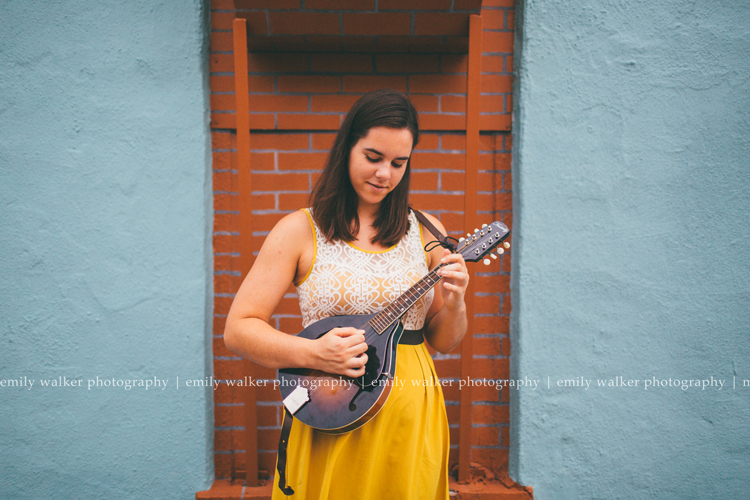 dasha-musician-florida-photographer-senior-lifestyle-mandolin-fiddle-43BLOG
