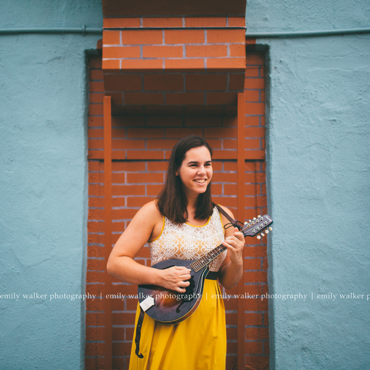 dasha-musician-florida-photographer-senior-lifestyle-mandolin-fiddle-45BLOG