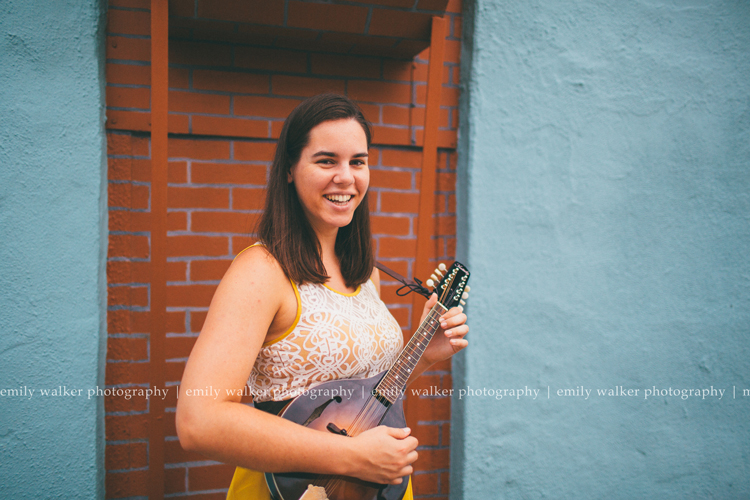 dasha-musician-florida-photographer-senior-lifestyle-mandolin-fiddle-46BLOG