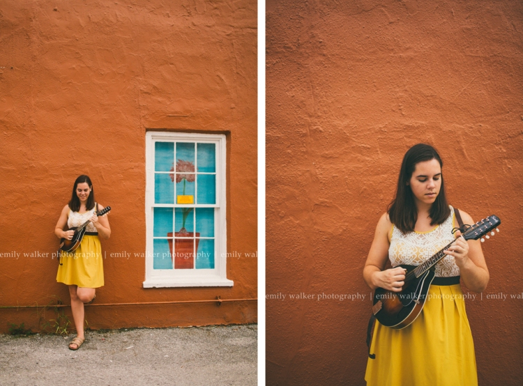 dasha-musician-florida-photographer-senior-lifestyle-mandolin-fiddle-47BLOG48