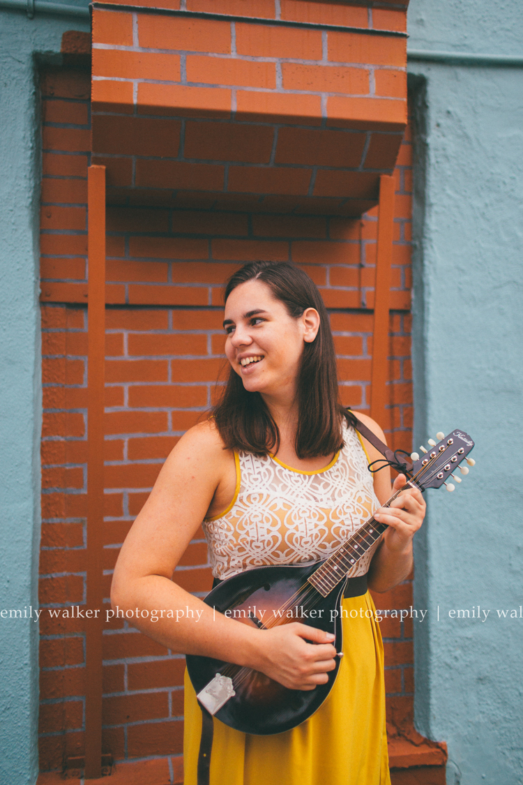 dasha-musician-florida-photographer-senior-lifestyle-mandolin-fiddle-48BLOG