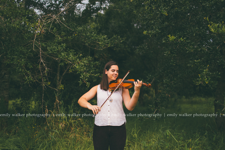 dasha-musician-florida-photographer-senior-lifestyle-mandolin-fiddle-4BLOG