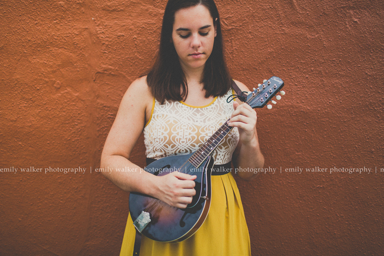 dasha-musician-florida-photographer-senior-lifestyle-mandolin-fiddle-50BLOG