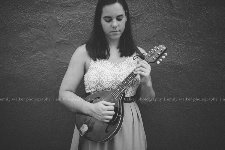 dasha-musician-florida-photographer-senior-lifestyle-mandolin-fiddle-51BLOG