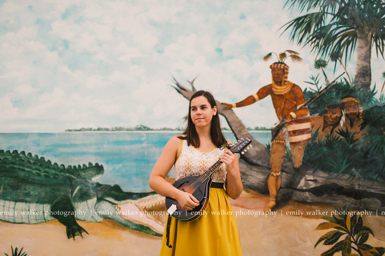 dasha-musician-florida-photographer-senior-lifestyle-mandolin-fiddle-54BLOG