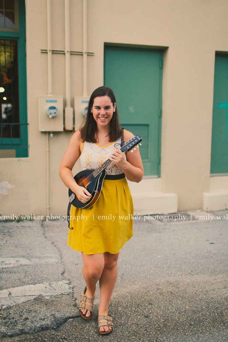 dasha-musician-florida-photographer-senior-lifestyle-mandolin-fiddle-56BLOG