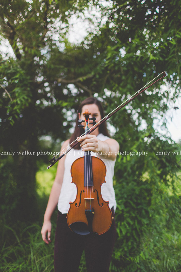 dasha-musician-florida-photographer-senior-lifestyle-mandolin-fiddle-5BLOG