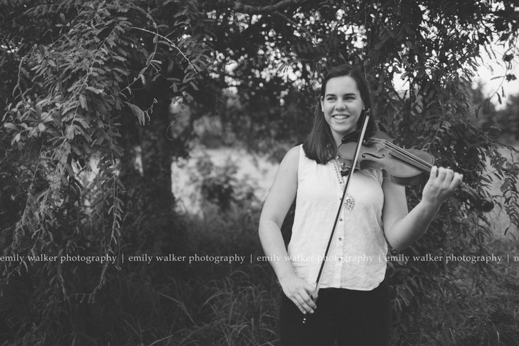 dasha-musician-florida-photographer-senior-lifestyle-mandolin-fiddle-6BLOG