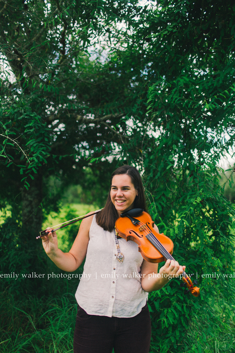dasha-musician-florida-photographer-senior-lifestyle-mandolin-fiddle-7BLOG